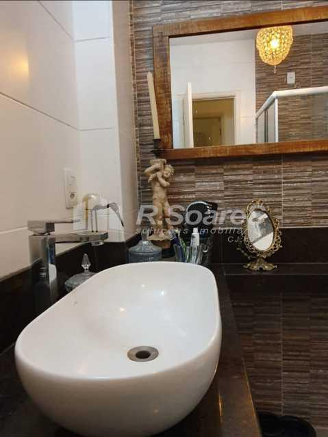 2f2f6e8e-ed39-407b-a92d-8555e1 - Apartamento 2 quartos à venda Rio de Janeiro,RJ - R$ 890.000 - BTAP20030 - 16