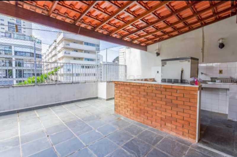 03e39ce7-0e43-4541-98ab-d4d18e - Apartamento 2 quartos à venda Rio de Janeiro,RJ - R$ 890.000 - BTAP20030 - 26
