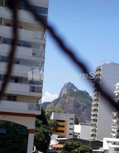 4ecf9cba-57b2-4855-a184-a2cd7d - Apartamento 2 quartos à venda Rio de Janeiro,RJ - R$ 890.000 - BTAP20030 - 1