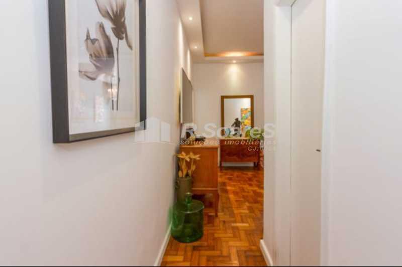 6fe56691-5942-4987-b244-714f91 - Apartamento 2 quartos à venda Rio de Janeiro,RJ - R$ 890.000 - BTAP20030 - 8