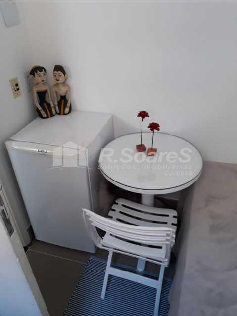9fd8abc8-3bdb-444e-a017-7ab108 - Apartamento 2 quartos à venda Rio de Janeiro,RJ - R$ 890.000 - BTAP20030 - 22