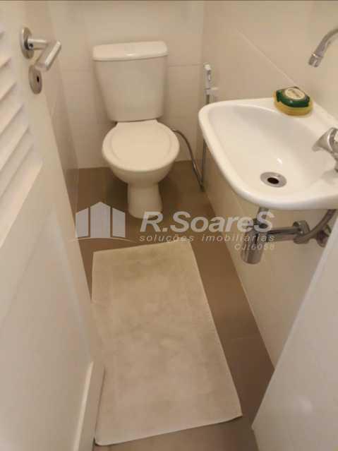 13f75e2f-0b95-412e-b1f7-4d3d2e - Apartamento 2 quartos à venda Rio de Janeiro,RJ - R$ 890.000 - BTAP20030 - 25