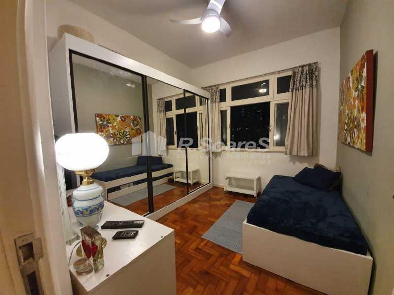 0026cca5-9345-4c1f-9b97-275493 - Apartamento 2 quartos à venda Rio de Janeiro,RJ - R$ 890.000 - BTAP20030 - 13