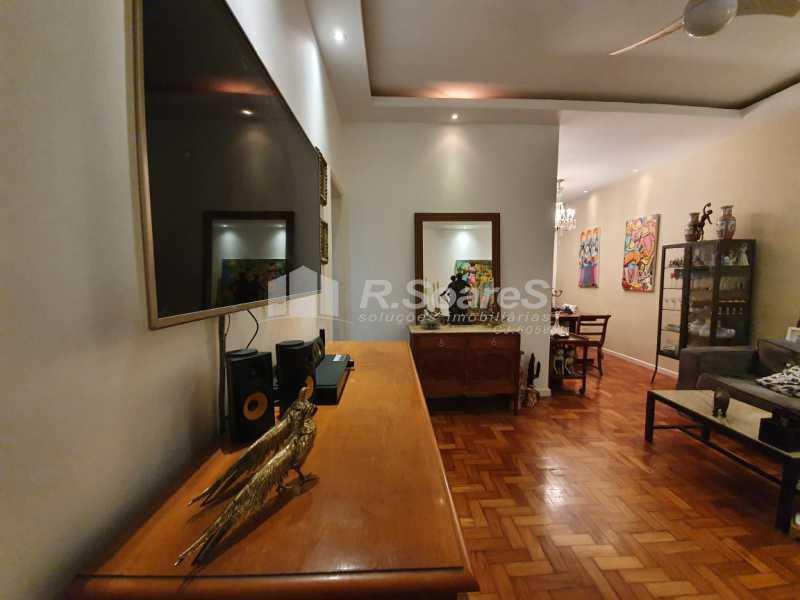 31b405b2-0e7a-4e38-ad29-9818d9 - Apartamento 2 quartos à venda Rio de Janeiro,RJ - R$ 890.000 - BTAP20030 - 6