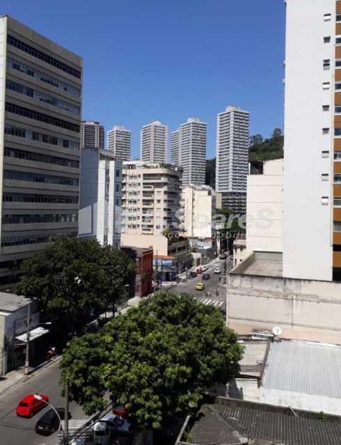 63f652d3-1ef3-4220-abc2-664a26 - Apartamento 2 quartos à venda Rio de Janeiro,RJ - R$ 890.000 - BTAP20030 - 27