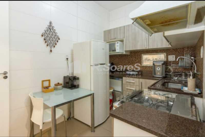 325c8d9f-7fcf-4dea-ba06-d74733 - Apartamento 2 quartos à venda Rio de Janeiro,RJ - R$ 890.000 - BTAP20030 - 19