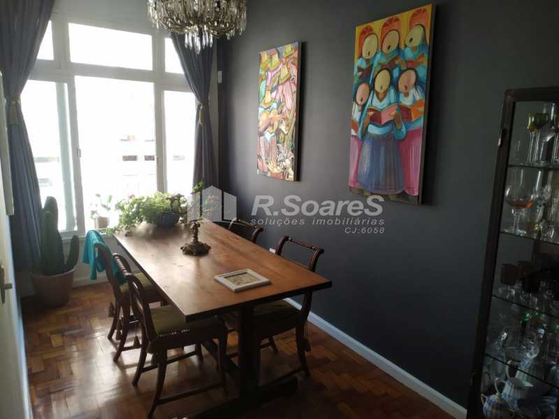 3009d06d-13d5-4795-828e-6040bb - Apartamento 2 quartos à venda Rio de Janeiro,RJ - R$ 890.000 - BTAP20030 - 7