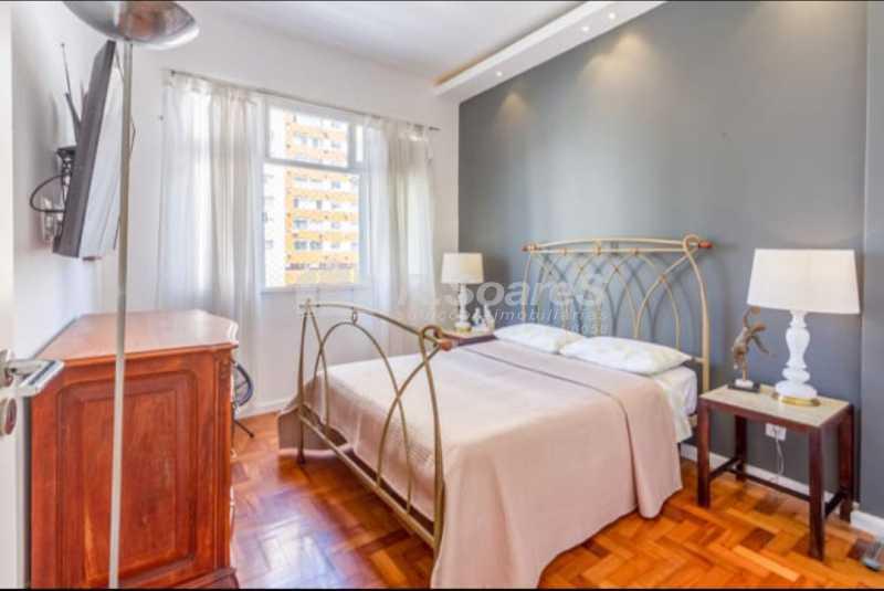 38137a52-186b-416c-b015-3d62d9 - Apartamento 2 quartos à venda Rio de Janeiro,RJ - R$ 890.000 - BTAP20030 - 10