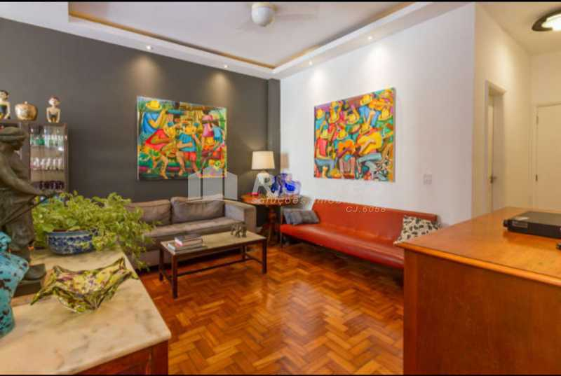 0800641a-16bd-49be-8ff6-e68071 - Apartamento 2 quartos à venda Rio de Janeiro,RJ - R$ 890.000 - BTAP20030 - 3