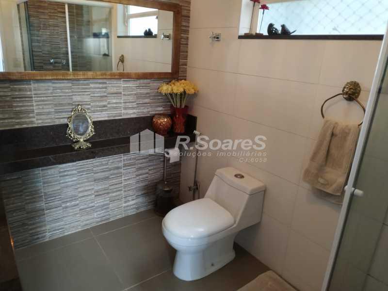 a0b7e630-12ff-483b-a198-924a82 - Apartamento 2 quartos à venda Rio de Janeiro,RJ - R$ 890.000 - BTAP20030 - 17