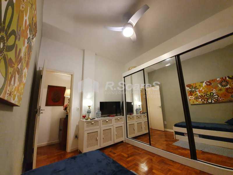 aa84bb89-74c1-4b93-bc84-c9fd71 - Apartamento 2 quartos à venda Rio de Janeiro,RJ - R$ 890.000 - BTAP20030 - 14