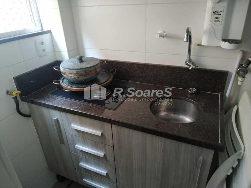 b13a3da4-af4f-4efb-be4a-86c72b - Apartamento 2 quartos à venda Rio de Janeiro,RJ - R$ 890.000 - BTAP20030 - 20