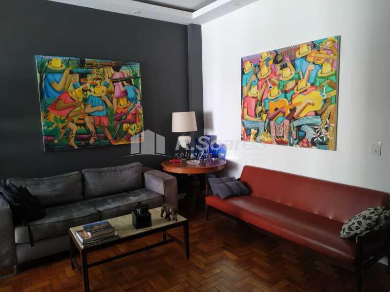 bc8de10c-69d9-4ae9-83c4-3c80eb - Apartamento 2 quartos à venda Rio de Janeiro,RJ - R$ 890.000 - BTAP20030 - 9