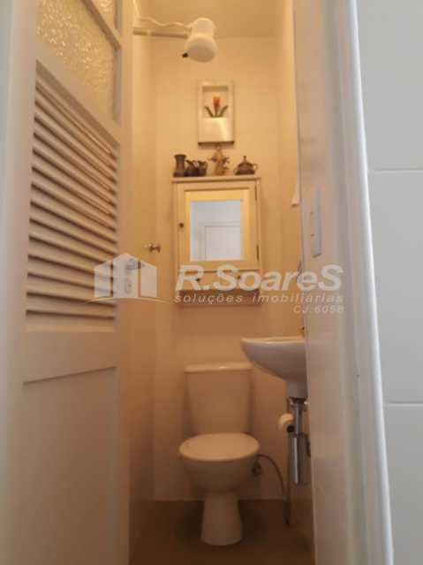 e8d6b61b-8e95-4930-b8b8-3dab81 - Apartamento 2 quartos à venda Rio de Janeiro,RJ - R$ 890.000 - BTAP20030 - 24