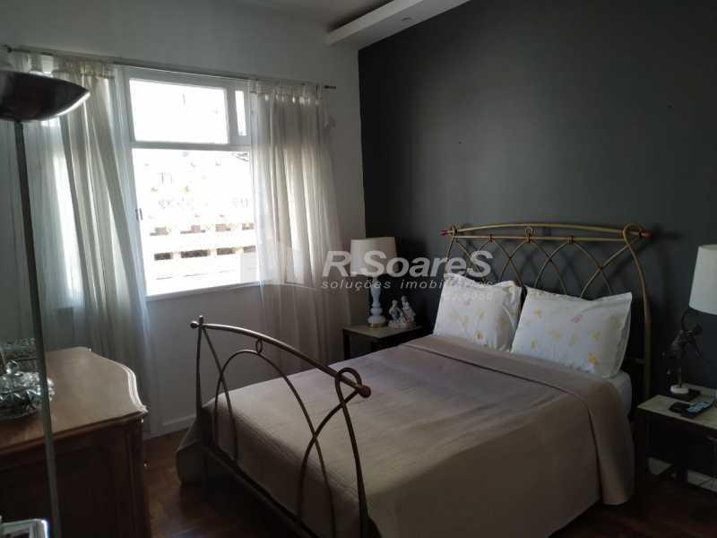 ecdfce57-9fd1-40b9-935e-266d1a - Apartamento 2 quartos à venda Rio de Janeiro,RJ - R$ 890.000 - BTAP20030 - 11