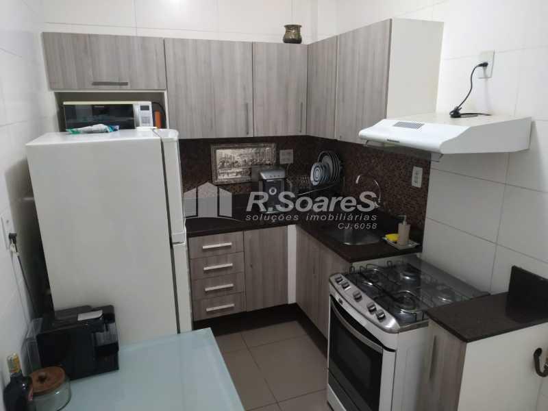 f0f4361a-0d62-49f2-8fbc-39bf2d - Apartamento 2 quartos à venda Rio de Janeiro,RJ - R$ 890.000 - BTAP20030 - 18