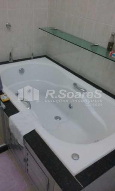 IMG-20210406-WA0078 - Casa 3 quartos à venda Rio de Janeiro,RJ Bangu - R$ 860.000 - VVCA30165 - 13