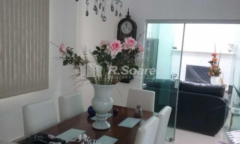 IMG-20210406-WA0079 - Casa 3 quartos à venda Rio de Janeiro,RJ Bangu - R$ 860.000 - VVCA30165 - 12