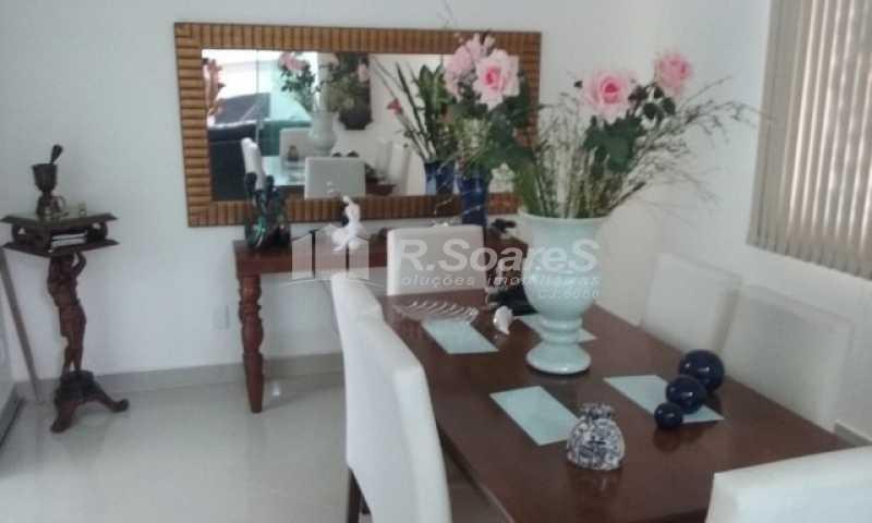 IMG-20210406-WA0080 - Casa 3 quartos à venda Rio de Janeiro,RJ Bangu - R$ 860.000 - VVCA30165 - 11