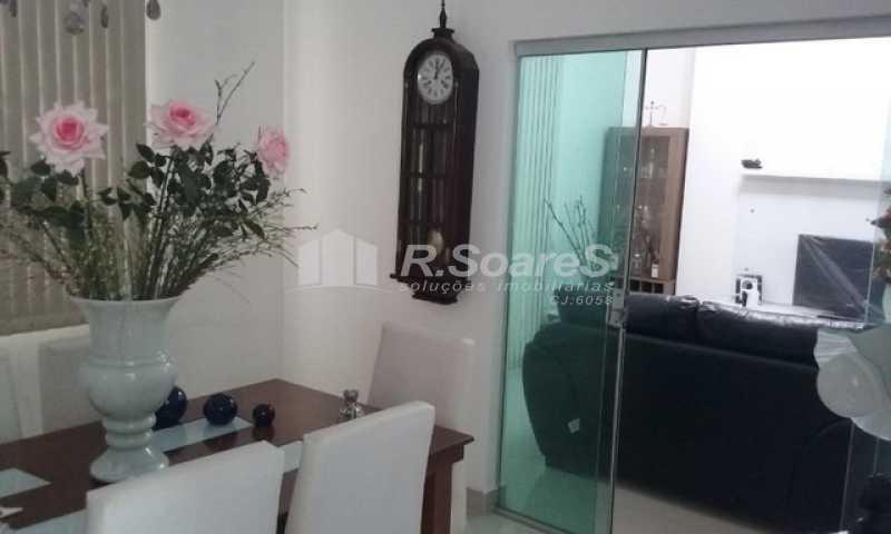 IMG-20210406-WA0081 - Casa 3 quartos à venda Rio de Janeiro,RJ Bangu - R$ 860.000 - VVCA30165 - 14