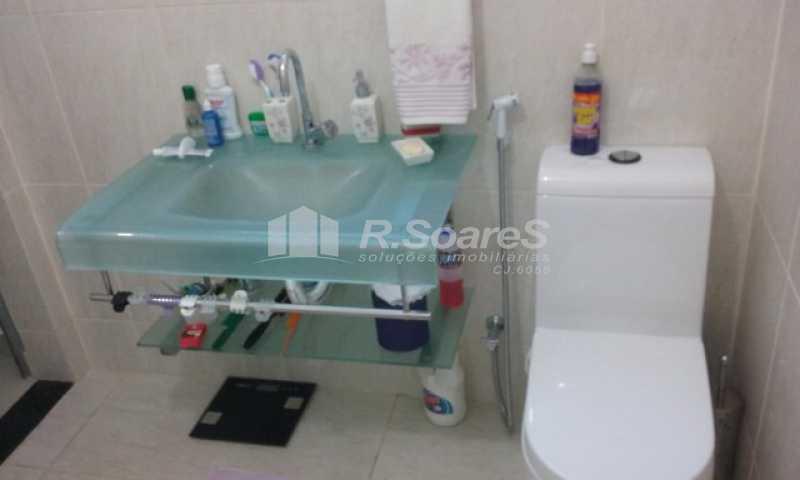 IMG-20210406-WA0082 - Casa 3 quartos à venda Rio de Janeiro,RJ Bangu - R$ 860.000 - VVCA30165 - 15