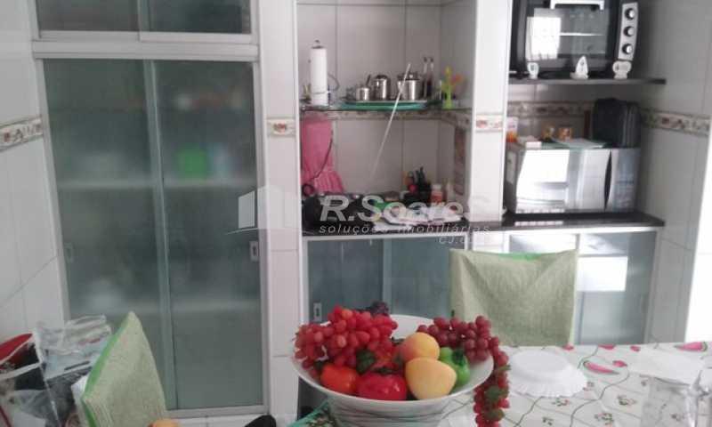 IMG-20210406-WA0077 - Casa 3 quartos à venda Rio de Janeiro,RJ Bangu - R$ 860.000 - VVCA30165 - 16