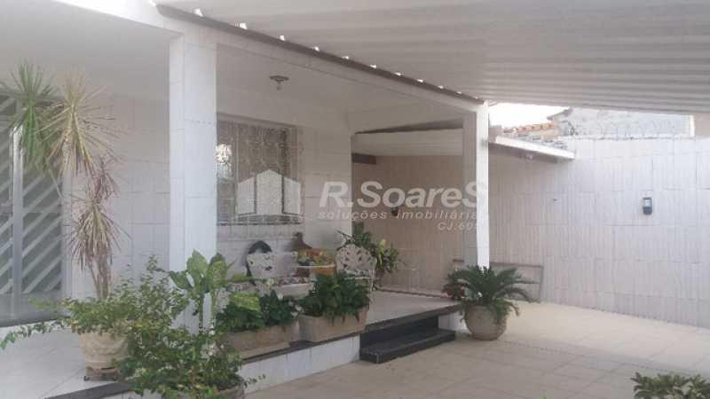 IMG-20210406-WA0075 - Casa 3 quartos à venda Rio de Janeiro,RJ Bangu - R$ 860.000 - VVCA30165 - 1