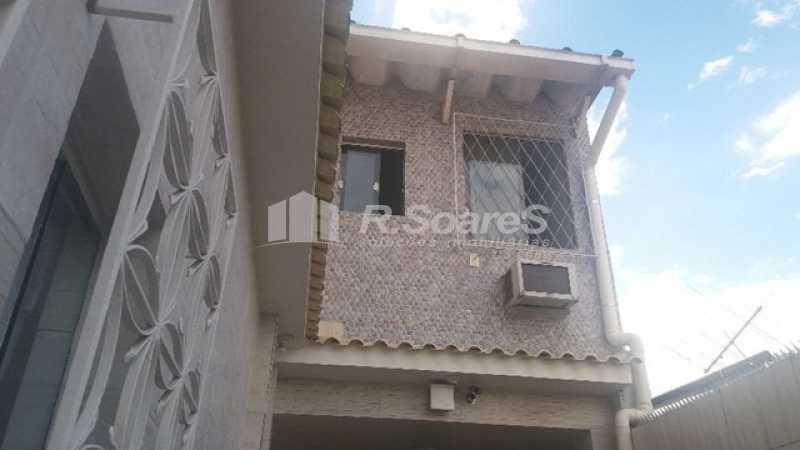 IMG-20210406-WA0072 - Casa 3 quartos à venda Rio de Janeiro,RJ Bangu - R$ 860.000 - VVCA30165 - 9