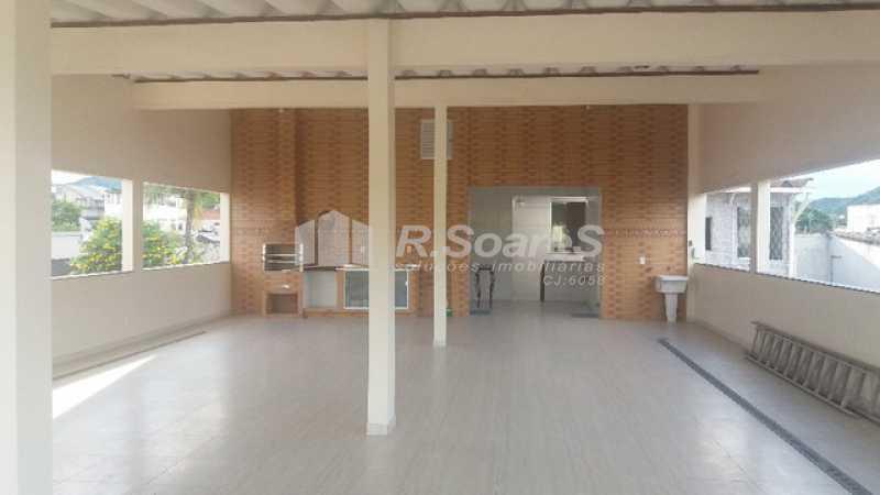IMG-20210406-WA0069 - Casa 3 quartos à venda Rio de Janeiro,RJ Bangu - R$ 860.000 - VVCA30165 - 5