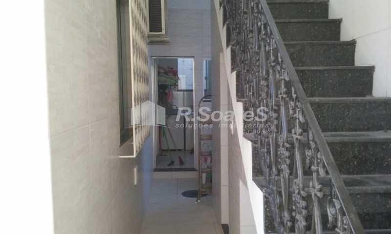 IMG-20210406-WA0067 - Casa 3 quartos à venda Rio de Janeiro,RJ Bangu - R$ 860.000 - VVCA30165 - 19