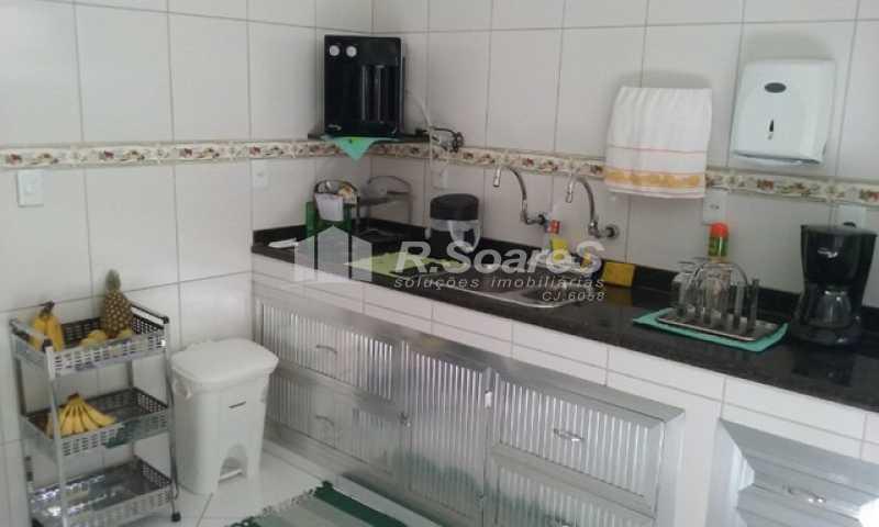 IMG-20210406-WA0065 - Casa 3 quartos à venda Rio de Janeiro,RJ Bangu - R$ 860.000 - VVCA30165 - 20