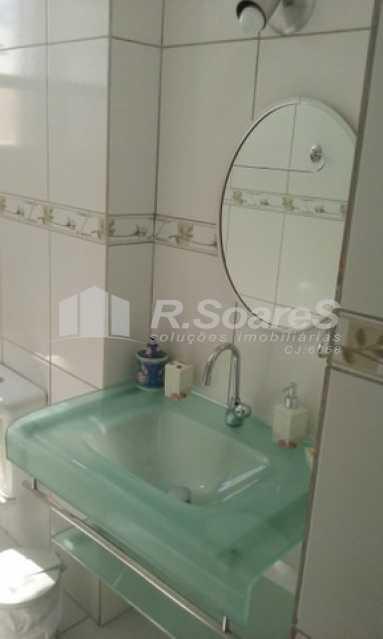 IMG-20210406-WA0064 - Casa 3 quartos à venda Rio de Janeiro,RJ Bangu - R$ 860.000 - VVCA30165 - 21