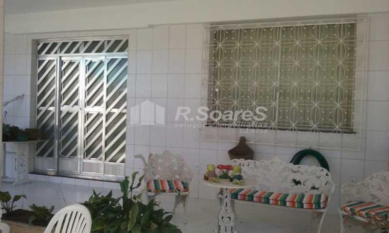 IMG-20210406-WA0068 - Casa 3 quartos à venda Rio de Janeiro,RJ Bangu - R$ 860.000 - VVCA30165 - 22