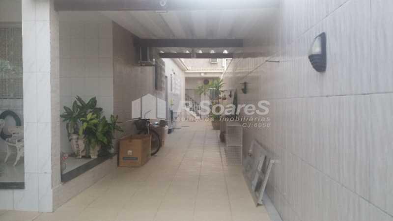 IMG-20210406-WA0070 - Casa 3 quartos à venda Rio de Janeiro,RJ Bangu - R$ 860.000 - VVCA30165 - 23