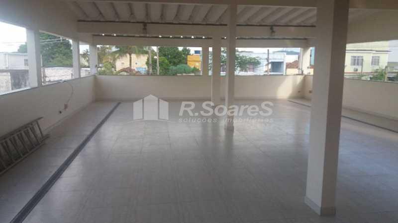 IMG-20210406-WA0071 - Casa 3 quartos à venda Rio de Janeiro,RJ Bangu - R$ 860.000 - VVCA30165 - 24