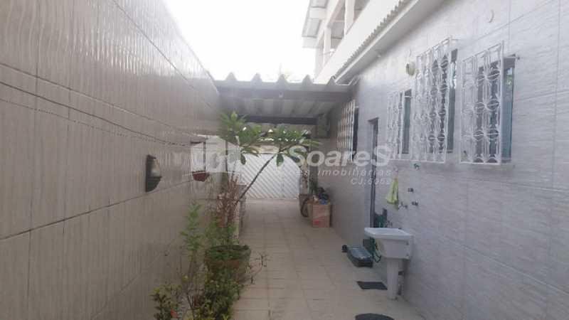 IMG-20210406-WA0073 - Casa 3 quartos à venda Rio de Janeiro,RJ Bangu - R$ 860.000 - VVCA30165 - 26