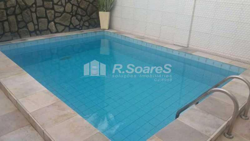 IMG-20210406-WA0076 - Casa 3 quartos à venda Rio de Janeiro,RJ Bangu - R$ 860.000 - VVCA30165 - 29