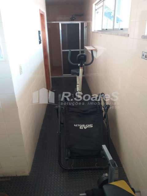 0c6cfd1b-f424-4b69-b842-4fc4a4 - Apartamento 2 quartos à venda Rio de Janeiro,RJ - R$ 320.000 - VVAP20742 - 23