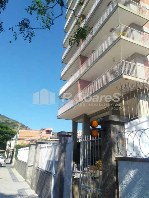 0dc0880b-5a0d-4e2a-bdd0-aea5fa - Apartamento 2 quartos à venda Rio de Janeiro,RJ - R$ 320.000 - VVAP20742 - 1