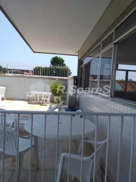 1d4e2f4b-4d0c-4c8c-9e94-debea0 - Apartamento 2 quartos à venda Rio de Janeiro,RJ - R$ 320.000 - VVAP20742 - 20