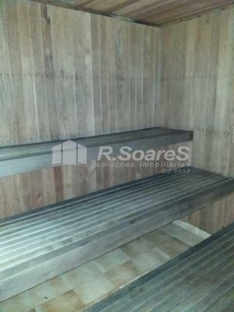 1e8626f9-937e-4472-8c9a-5d27a5 - Apartamento 2 quartos à venda Rio de Janeiro,RJ - R$ 320.000 - VVAP20742 - 22