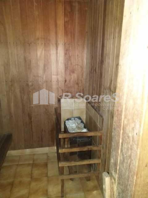 3b758e33-1ac8-40a3-9a87-6f2abf - Apartamento 2 quartos à venda Rio de Janeiro,RJ - R$ 320.000 - VVAP20742 - 24