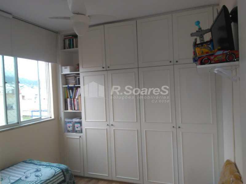 5bb9dad6-c690-4ae6-b8a4-aa1125 - Apartamento 2 quartos à venda Rio de Janeiro,RJ - R$ 320.000 - VVAP20742 - 13
