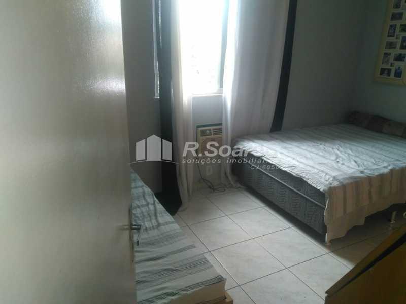 5bd94305-8954-47a7-99a1-7f4b2a - Apartamento 2 quartos à venda Rio de Janeiro,RJ - R$ 320.000 - VVAP20742 - 14