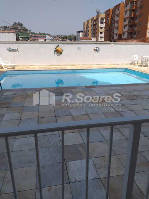 8f3ffe29-2a97-4e3f-8dd2-61fb2c - Apartamento 2 quartos à venda Rio de Janeiro,RJ - R$ 320.000 - VVAP20742 - 21