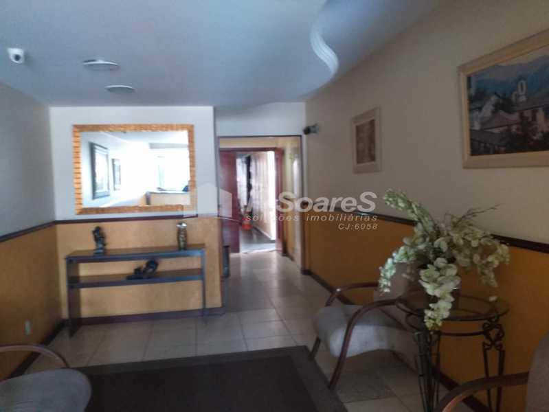 26cadf12-4a2b-4cfc-aecf-0e608c - Apartamento 2 quartos à venda Rio de Janeiro,RJ - R$ 320.000 - VVAP20742 - 7