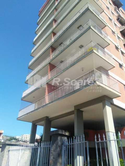 31cf5134-5a21-4106-95b2-0b25e8 - Apartamento 2 quartos à venda Rio de Janeiro,RJ - R$ 320.000 - VVAP20742 - 3