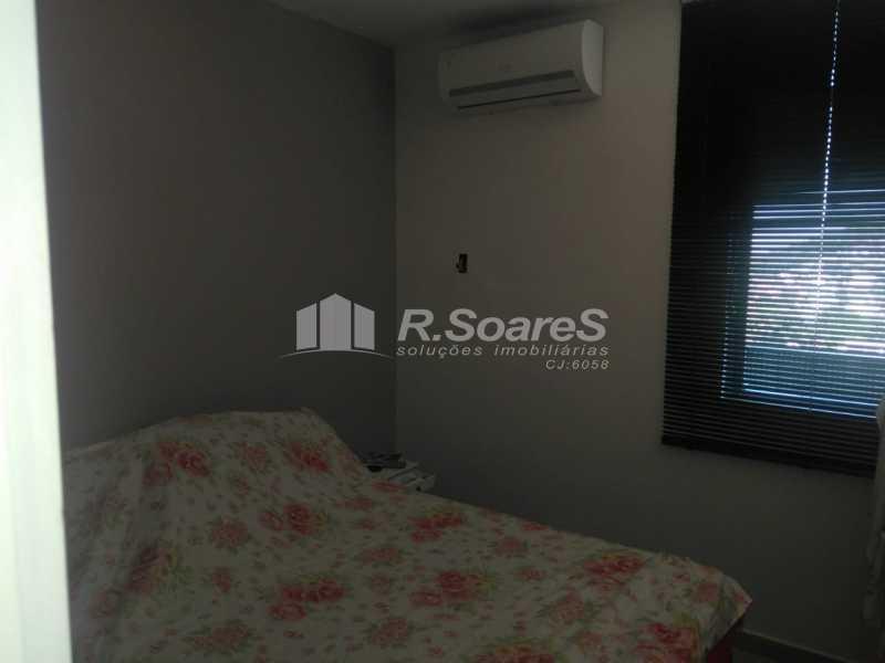 295d4796-c8c4-4bc0-9240-17f9c5 - Apartamento 2 quartos à venda Rio de Janeiro,RJ - R$ 320.000 - VVAP20742 - 15
