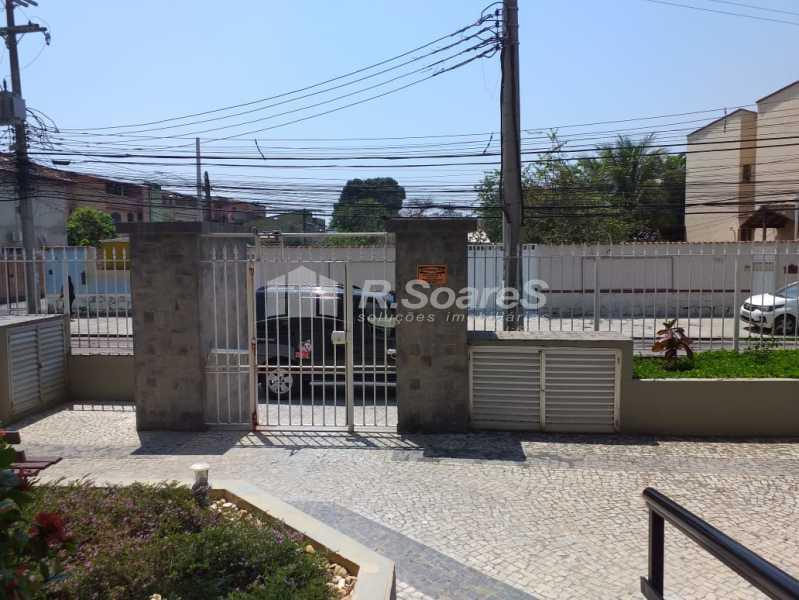 1367835c-6af8-4c37-89dd-a4839c - Apartamento 2 quartos à venda Rio de Janeiro,RJ - R$ 320.000 - VVAP20742 - 5