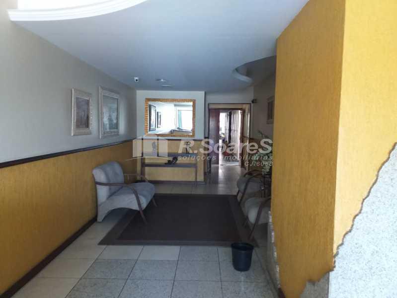 5485360f-3c4c-473e-92a7-ce10a6 - Apartamento 2 quartos à venda Rio de Janeiro,RJ - R$ 320.000 - VVAP20742 - 8